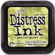 Distressinkt Peeled Paint